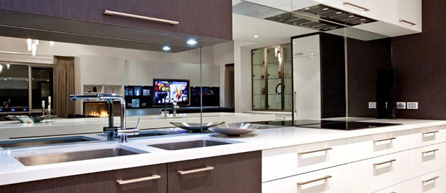 Free Perth Kitchen Design Consultation Auswest Kitchens