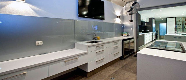 Perth Kitchen Cabinet Maker